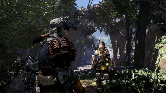 MonsterHunterWorld 2018-08-09 23-29-17-106