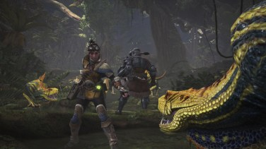 MonsterHunterWorld 2018-08-09 23-33-52-940