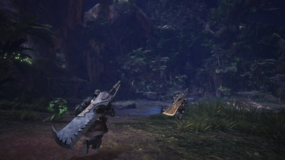 MonsterHunterWorld 2018-08-09 23-58-42-262