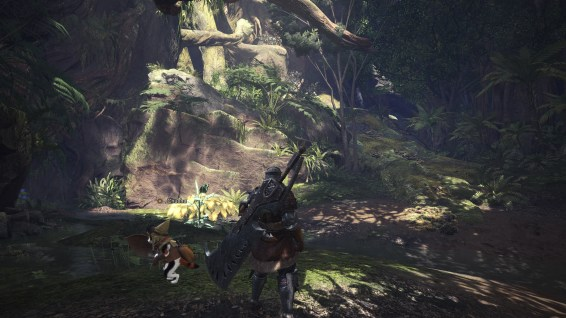 MonsterHunterWorld 2018-08-10 00-02-31-760