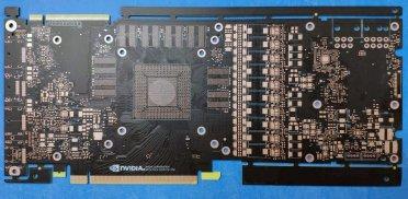NVIDIA-GeForce-GTX-2080-1180-PCB-1