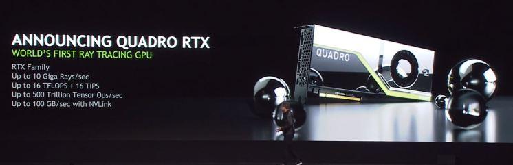 NVIDIA-RTX-6000