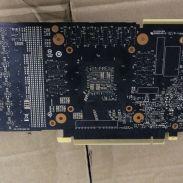 NVIDIA-TU104-GPU-1-1