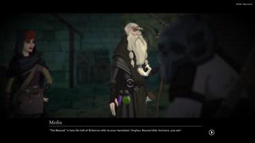 SLO_Screenshot_10