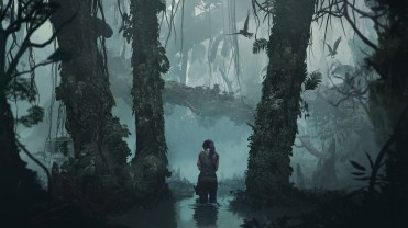 Shadow of the Tomb Raider Screen 6