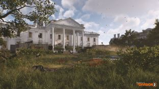 The Division 2 Screen 11