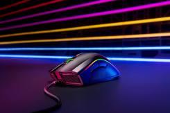 razer-mamba-elite-gallery-02-gaming-mouse