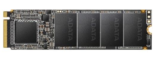 ADATA_XPG_SX6000 Pro