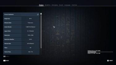 Assassins Creed Origins 1