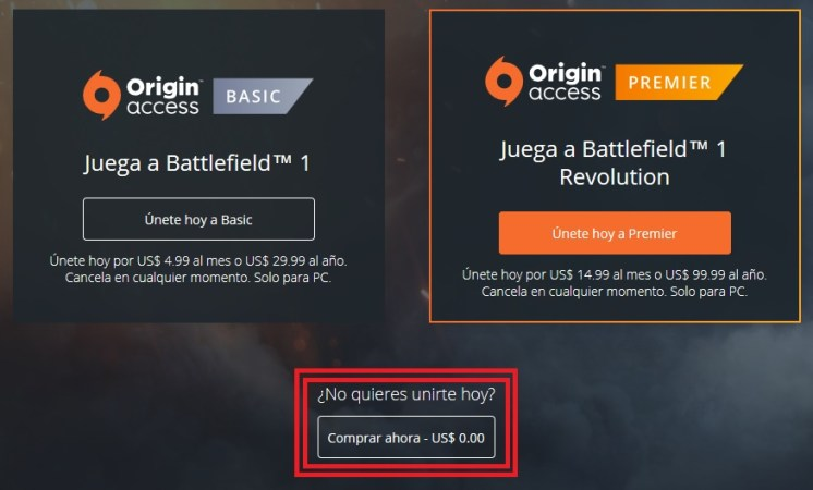 BF1PP