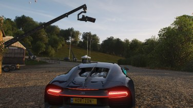 ForzaHorizon4Demo 2018-09-14 01-23-34-891