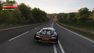 ForzaHorizon4Demo 2018-09-14 01-24-36-110