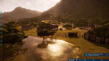 Jurassic World Evolution Screenshot 2018.07.14 - 20.40.33.32