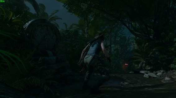 Shadow of the Tomb Raider Screenshot 2018.09.07 - 19.00.28.06