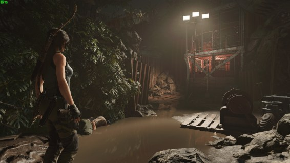 Shadow of the Tomb Raider Screenshot 2018.09.07 - 19.55.20.74