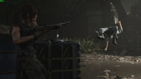 Shadow of the Tomb Raider Screenshot 2018.09.07 - 20.05.45.91