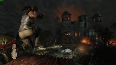 Shadow of the Tomb Raider Screenshot 2018.09.07 - 20.19.03.62