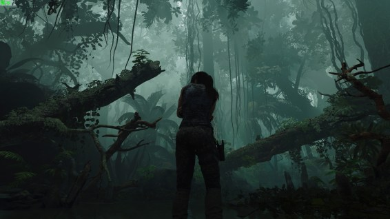 Shadow of the Tomb Raider Screenshot 2018.09.07 - 20.36.50.99