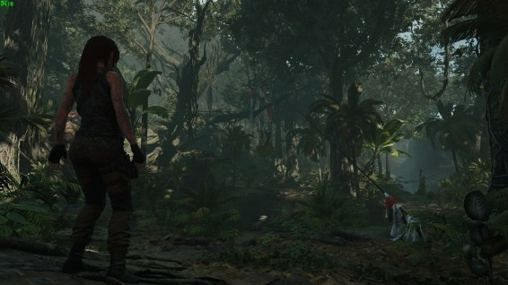 Shadow of the Tomb Raider Screenshot 2018.09.07 - 20.49.05.96