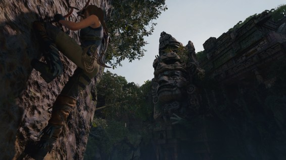Shadow of the Tomb Raider Screenshot 2018.09.08 - 00.06.19.13