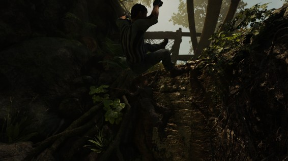 Shadow of the Tomb Raider Screenshot 2018.09.08 - 01.17.36.51