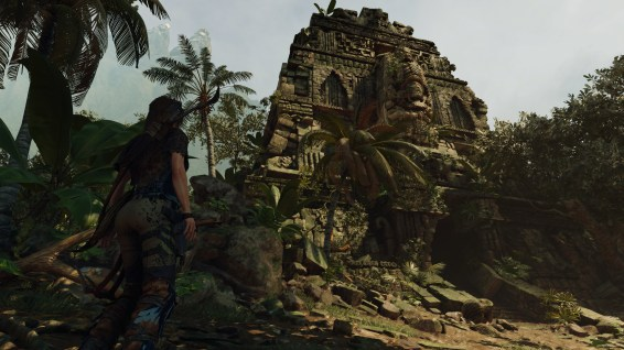 Shadow of the Tomb Raider Screenshot 2018.09.09 - 19.08.40.14