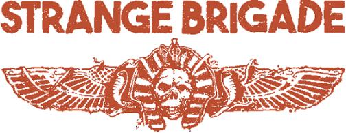 Strange-Brigade-Logo