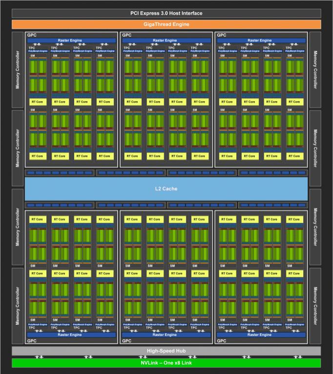 TU104_FINAL-Full-Chip-PNG_1537199486