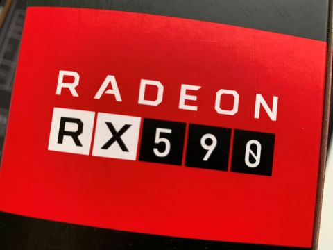 AMD-Radeon-RX-590-1 - Copy