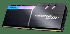 Trident Z RGB DC_03