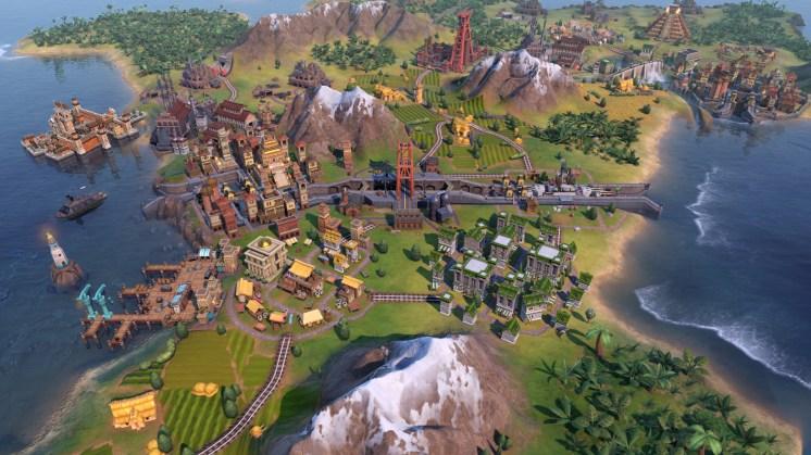 2KGMKT_CivilizationVI-GS_Game-Image_Announce_3