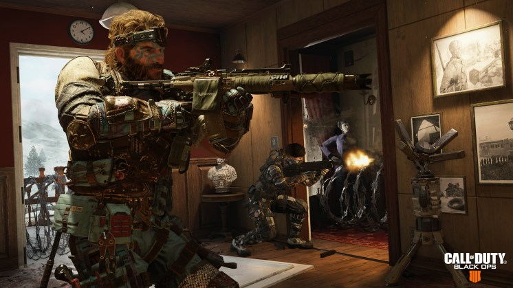 Black Ops 4_Nuketown_Screenshot_05_WM
