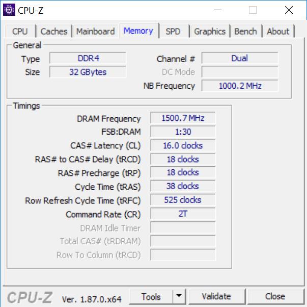 CPUZ4