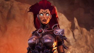Darksiders3-Win64-Shipping 2018-11-16 19-09-55-496