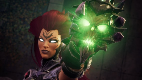 Darksiders3-Win64-Shipping 2018-11-16 19-19-49-216