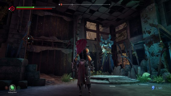 Darksiders3-Win64-Shipping 2018-11-16 19-52-17-019