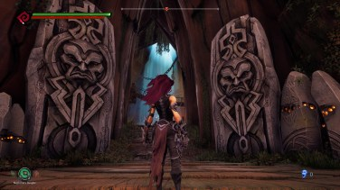 Darksiders3-Win64-Shipping 2018-11-16 20-02-33-287