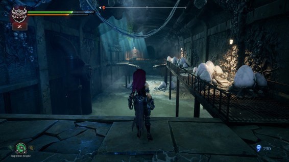 Darksiders3-Win64-Shipping 2018-11-16 23-41-31-221