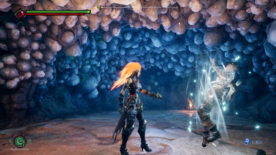 Darksiders3-Win64-Shipping 2018-11-17 20-29-33-237
