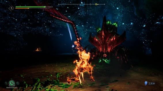 Darksiders3-Win64-Shipping 2018-11-17 20-43-18-968