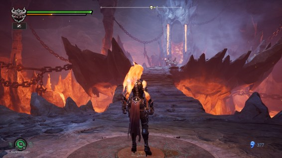 Darksiders3-Win64-Shipping 2018-11-18 20-02-51-442