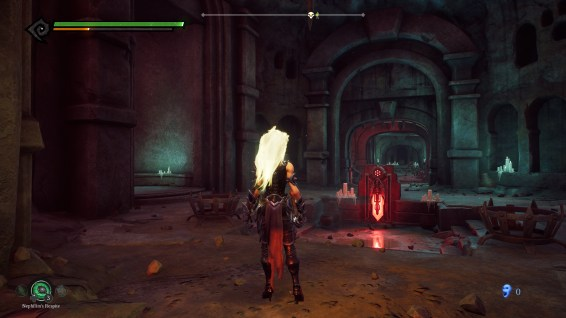 Darksiders3-Win64-Shipping 2018-11-18 20-17-12-337