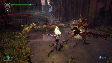 Darksiders3-Win64-Shipping 2018-11-18 23-02-51-743