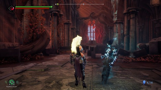 Darksiders3-Win64-Shipping 2018-11-18 23-14-59-268