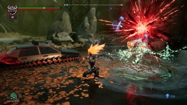 Darksiders3-Win64-Shipping 2018-11-18 23-57-36-875