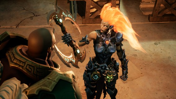 Darksiders3-Win64-Shipping 2018-11-19 01-02-37-139