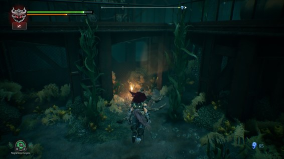 Darksiders3-Win64-Shipping 2018-11-19 15-09-03-253