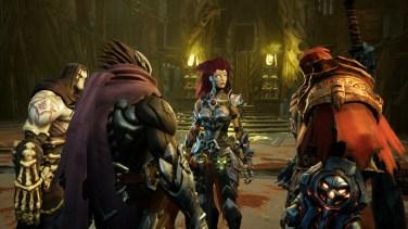 Darksiders3-Win64-Shipping 2018-11-19 18-56-51-535