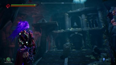 Darksiders3-Win64-Shipping 2018-11-19 20-10-25-629