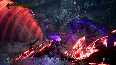 Darksiders3-Win64-Shipping 2018-11-19 20-10-53-756